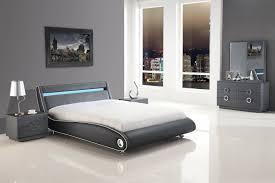 Grey Wallpaper Living Room Uk Wallpaper Uk Bedroom Tartan For Home Wall India Price Per Square