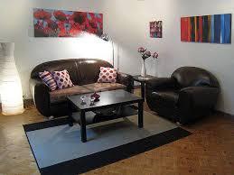 chambre d h es bastille location duplex 1 chambre 11 rue de lappe meublé 45 m