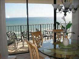 3 bedroom condos in panama city beach fl superior 3 bedroom condos for rent in panama city beach fl 6