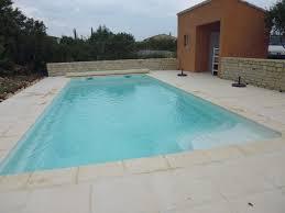 piscine petite taille piscine coque petite taille