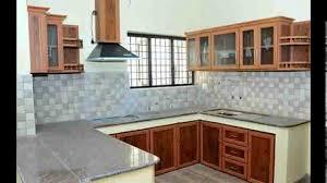 aluminium kitchen cabinet design youtube aluminium kitchen cabinet design