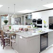 chrome kitchen island chrome kitchen island cook chrome kitchen island lighting