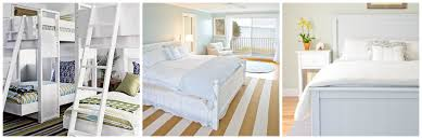 Home Decorating Made Easy by Decorating With White Is Always Safe U0026 Chic U2013 Celia Bedilia