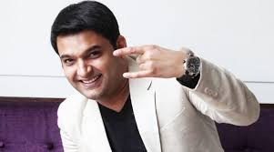 curriculum vitae format journalist shooting images of bahubali kapil sharma to resume shoot for the kapil sharma show from next month