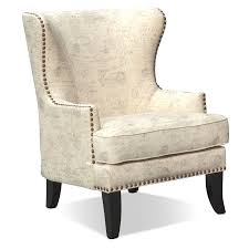 Yellow And Gray Accent Chair Bedroom Engaging Cheap Accent Chairs Occasional Chair Design For