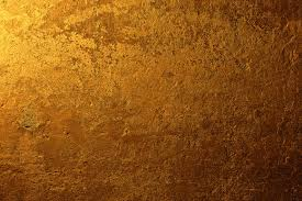 Textured Wall Background Ancient Gold Wall Crisp Texture Photohdx