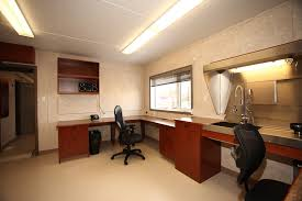 prefab offices for work and business nashua builders