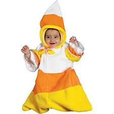 6 9 Month Halloween Costumes Cute Halloween Costumes Babies 6 9 Months Seekyt