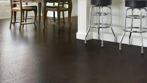 4 flooring styles for modern interior design smart floor store