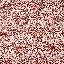 buy iliv ruskincherry ruskin fabric art deco fashion interiors buy iliv ruskincherry ruskin fabric art deco fashion interiors made to contemporary home interiors