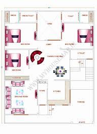 house plan websites best floor plan website awesome best house plan websites 100