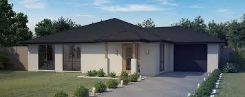 cyprus new home design wilson homes tasmania