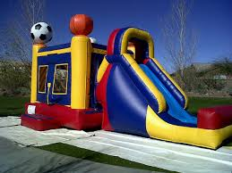 party rental equipment party rentals kids party rental company delivering in se wi