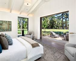 Houzz Bedroom Design Bedroom Design Ideas Inspiring Fine Bedroom Design Ideas Remodels