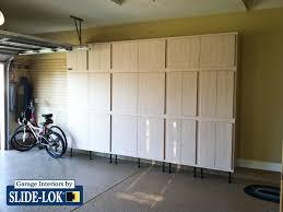 Discount Garage Cabinets Best Garage Interior Design Ideas Garage Storage Ideas