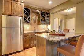 Basement Kitchen And Bar Ideas Basement Bar Ideas For Your Home Gonyea Homes