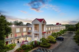ramada orlando near convention center orlando hotels fl 32819
