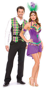 mardi gras costumes mardi gras costume mardi gras costumes and