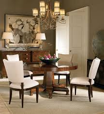 Round Pedestal Dining Tables Styles Round Pedestal Dining Table U2014 Interior Home Design Round