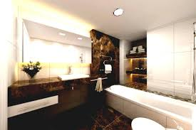 Natural Bathroom Ideas by Restroom Design Ideas Design Ideas