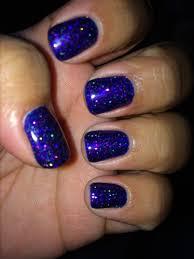 87 best nails images on pinterest nail polish shellac nails and