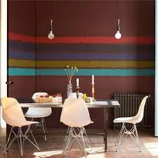 Home Decorating Ideas Painting 64 Best Dining Room Decorating Ideas Images On Pinterest