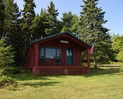 Cabin Styles Cabin For Sale Landleader Ugottawanna Maine Cabin
