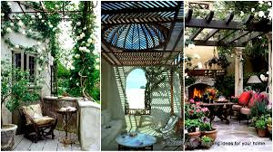 what is a pergola pergola design ideas u0026 pergola types