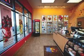 edible arrangement franchise sf bay area edible arrangements franchise multi unit locations for