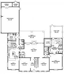 100 3 story house plans interesting 3 story house plans