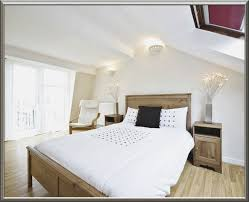 wohnideen schlafzimmer puristische 31 wohnideen für dachschrä tipps zur einrichtung unterm dach
