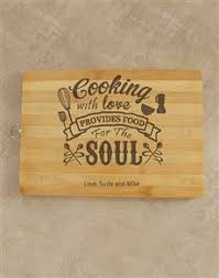 personalised cutting board order personalised homeware boards gifts online personalise your