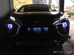 mitsubishi expander ultimate 20 expander explore expander lookinstagram web viewer