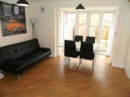 3 Bedroom House To Rent In Bridgwater 3 Bedroom Terraced House To Rent In Regents Walk Bridgwater Ta6