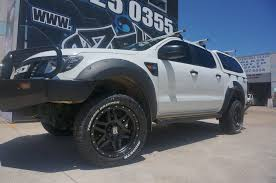 Xd Rims Quality Load Rated Kmc Xd 4x4 Wheels For Sale by Mag Wheels Perth Rims Wheels U0026 Tyres Available Online In Perth Wa