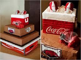 si e social coca cola 64 best coke coca cola weddings theme weddings jevel wedding