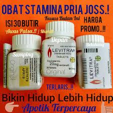 obat pria perkasa yang alami titan gel original www