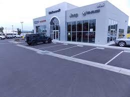 dodge jeep ram dealership chrysler dodge jeep ram dealer serving ca chrysler