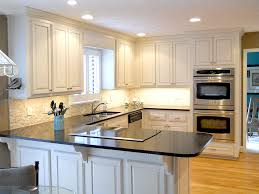 what is refacing your kitchen cabinets cabinet refacing artistic kitchens marietta georgia