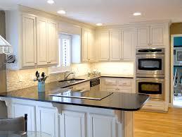 Kitchen Cabinets Marietta Ga Cabinet Refacing Artistic Kitchens Marietta