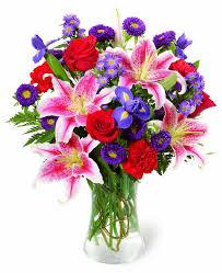 most beautiful flower arrangements beautiful flowers most beautiful bouquet of flowers in the world stunning beauty koket