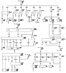 temperature sensor wiring diagram temperature sensor circuit
