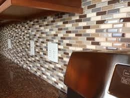 Kitchen Backsplash Tile Installation Kitchen Backsplash Tile Installation Touchdown Tile