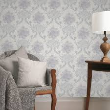 French Country Wallpaper by French Country Decor Ideas And Photos By Decor Snob
