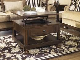 coffee tables splendid target coffee table design tables