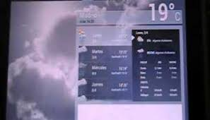 accuweather android app weather news accuweather android app review weather