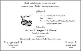 Wedding Invitation Wording Kerala Hindu Friends Wedding Invitation Wordings In Kannada Yaseen For