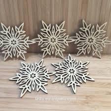 online get cheap winter christmas crafts aliexpress com alibaba