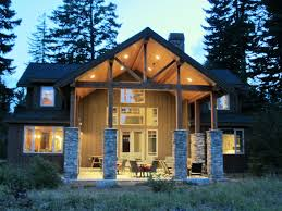 photos of larkspur lodge in suncadia luxury home with over 4000