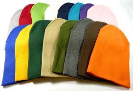 cuff beanies wholesale winter hats wholesale all colors